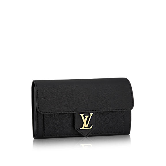 louis-vuitton-lockme-wallet-small-leather-goods--M60861_PM2_Front view