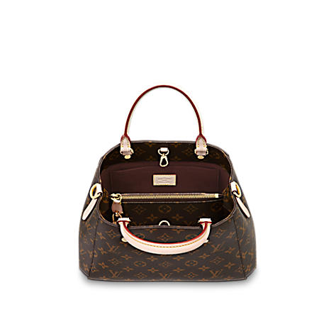 louis-vuitton-montaigne-bb-monogram-canvas-handbags--M41055_PM1_Interior view