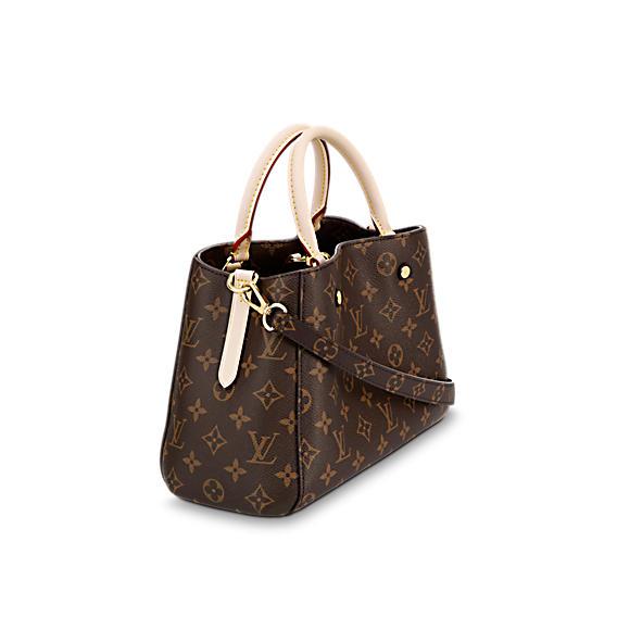 louis-vuitton-montaigne-bb-monogram-canvas-handbags--M41055_PM1_Side view