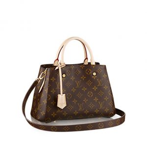 louis-vuitton-montaigne-bb-monogram-canvas-handbags--M41055_PM2_Front view