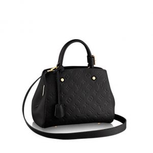 louis-vuitton-montaigne-bb-monogram-empreinte-leather-handbags--M41053_PM2_Front view