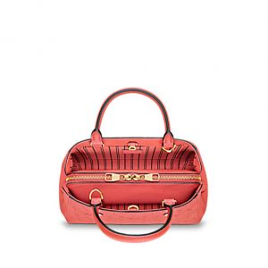 louis-vuitton-montaigne-bb-monogram-empreinte-leather-handbags--M42295_PM1_Interior view
