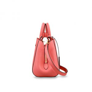 louis-vuitton-montaigne-bb-monogram-empreinte-leather-handbags--M42295_PM1_Side view