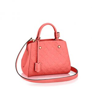 louis-vuitton-montaigne-bb-monogram-empreinte-leather-handbags--M42295_PM2_Front view