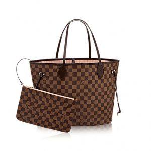 louis-vuitton-neverfull-mm-damier-ebene-canvas-handbags--N41603_PM2_Front view