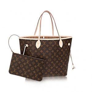 louis-vuitton-neverfull-mm-monogram-canvas-icons--M40995_PM2_Front view