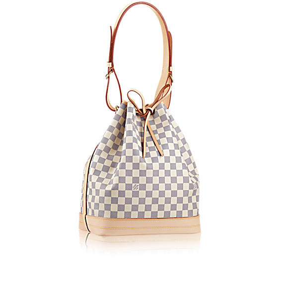 louis-vuitton-noé-damier-azur-canvas-icons--N42222_PM2_Front view