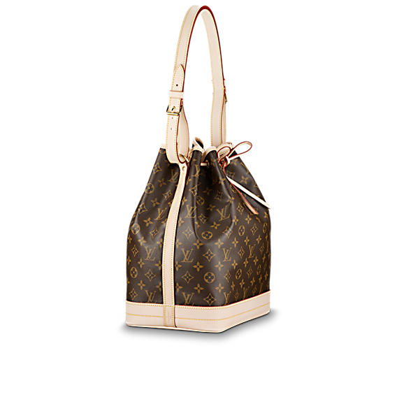 louis-vuitton-noé-monogram-canvas-icons--M42224_PM1_Side view