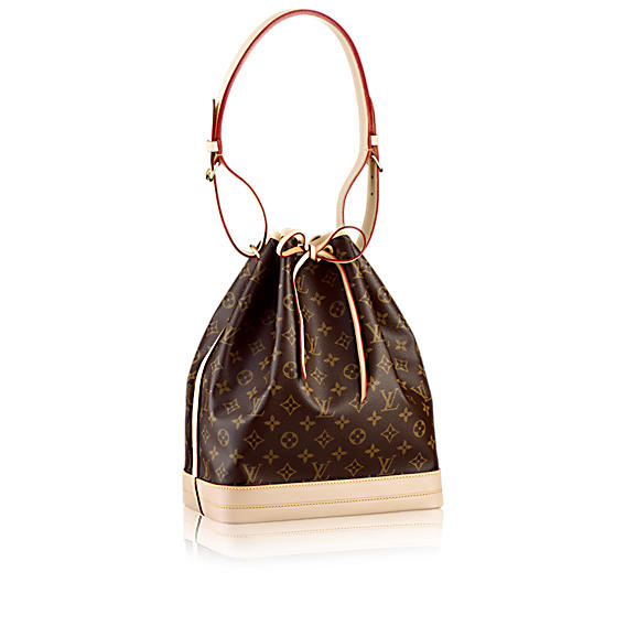 louis-vuitton-noé-monogram-canvas-icons--M42224_PM2_Front view