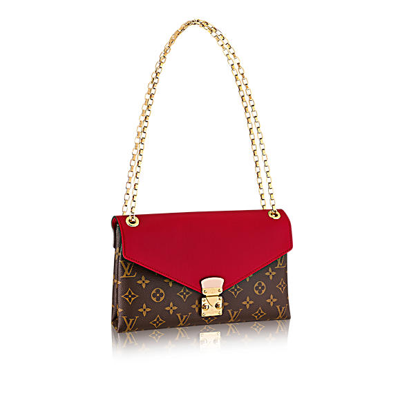 louis-vuitton-pallas-chain-monogram-canvas-handbags--M41201_PM2_Front view