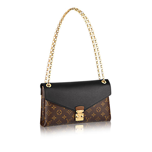 louis-vuitton-pallas-chain-monogram-canvas-handbags--M41223_PM2_Front view