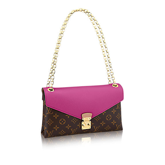 louis-vuitton-pallas-chain-monogram-canvas-handbags--M41635_PM2_Front view