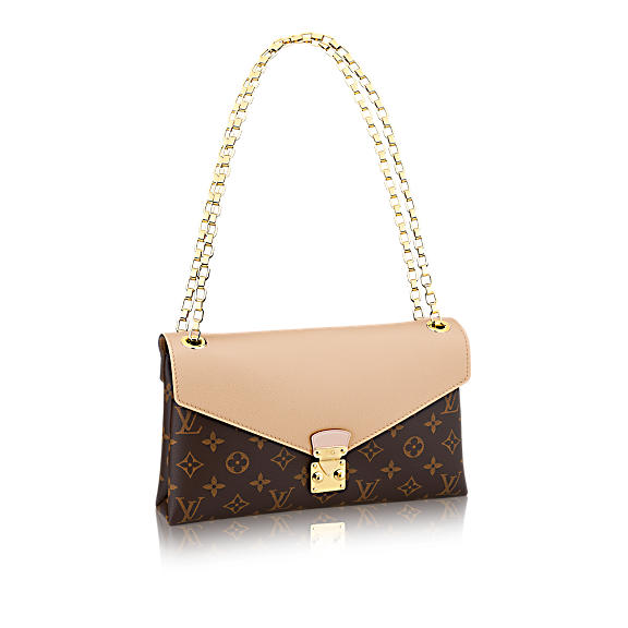 louis-vuitton-pallas-chain-monogram-canvas-handbags--M50069_PM2_Front view