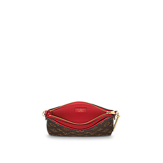 louis-vuitton-pallas-clutch-monogram-canvas-handbags--M41638_PM1_Interior view