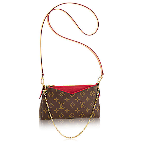 louis-vuitton-pallas-clutch-monogram-canvas-handbags--M41638_PM2_Front view