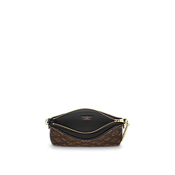 louis-vuitton-pallas-clutch-monogram-canvas-handbags--M41639_PM1_Interior view