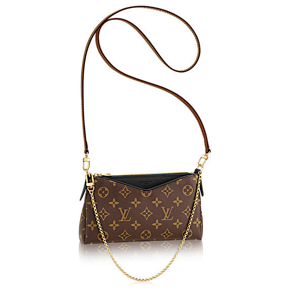 louis-vuitton-pallas-clutch-monogram-canvas-handbags--M41639_PM2_Front view