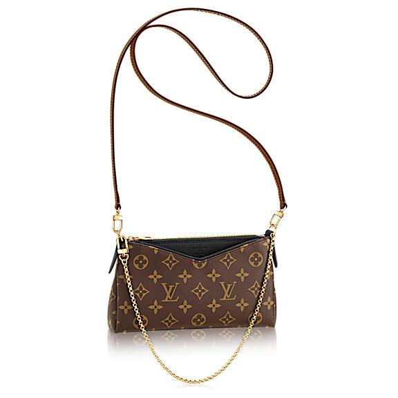 louis-vuitton-pallas-clutch-monogram-canvas-handbags--M41639_PM2_Front view