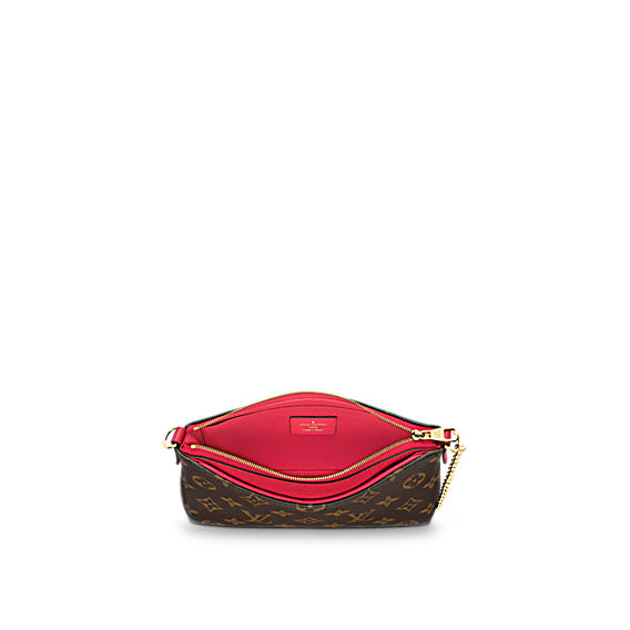 louis-vuitton-pallas-clutch-monogram-canvas-handbags--M41733_PM1_Interior view