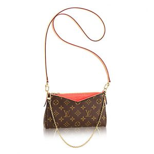 louis-vuitton-pallas-clutch-monogram-canvas-handbags--M41733_PM2_Front view