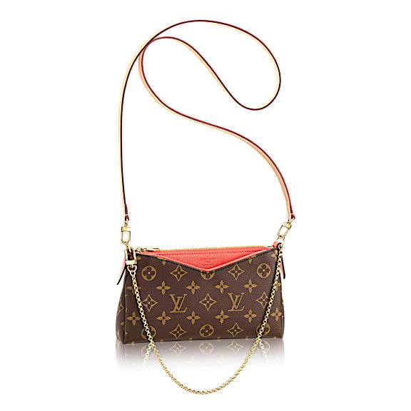 louis-vuitton-pallas-clutch-monogram-canvas-handbags--M41733_PM2_Front view
