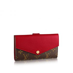 louis-vuitton-pallas-compact-wallet-monogram-canvas-small-leather-goods--M60140_PM2_Front view