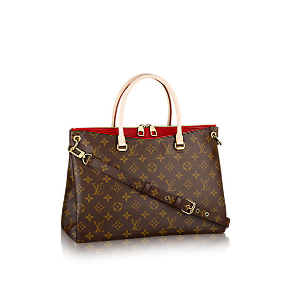 louis-vuitton-pallas-monogram-canvas-handbags--M41175_PM2_Front view