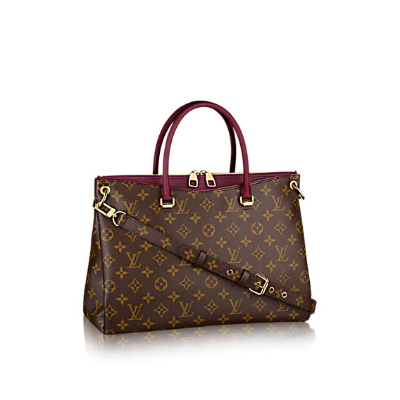 louis-vuitton-pallas-monogram-canvas-handbags--M41599_PM2_Front view