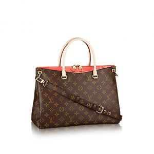 louis-vuitton-pallas-monogram-canvas-handbags--M41721_PM2_Front view