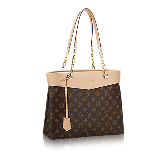 louis-vuitton-pallas-shopper-monogram-canvas-handbags--M41580_PM2_Front view