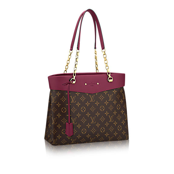 louis-vuitton-pallas-shopper-monogram-canvas-handbags--M51196_PM2_Front view