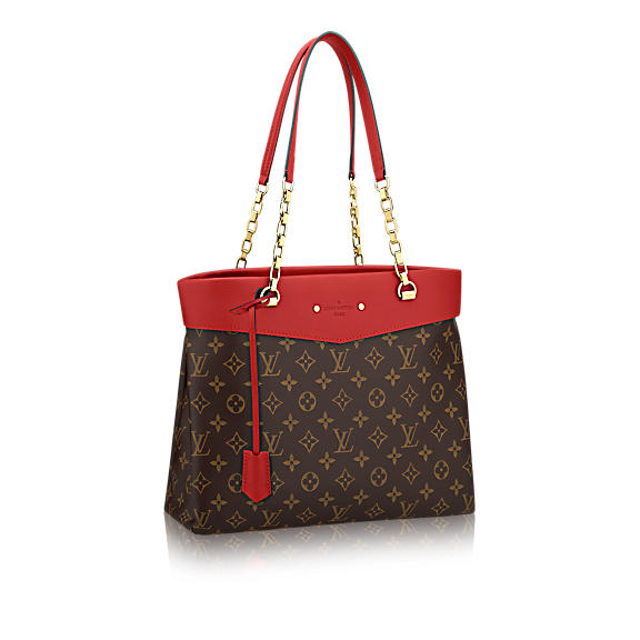 louis-vuitton-pallas-shopper-monogram-canvas-handbags--M51197_PM2_Front view