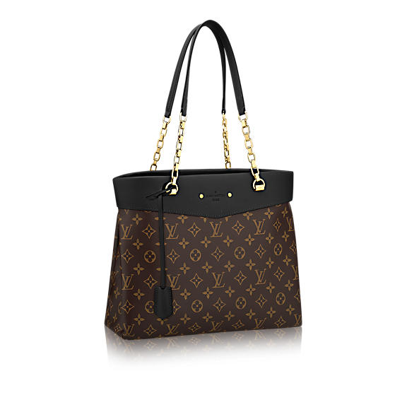louis-vuitton-pallas-shopper-monogram-canvas-handbags--M51198_PM2_Front view