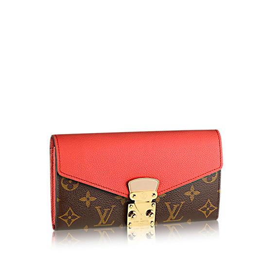 louis-vuitton-pallas-wallet-monogram-canvas-small-leather-goods--M41948_PM2_Front view