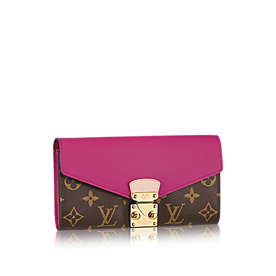 louis-vuitton-pallas-wallet-monogram-canvas-small-leather-goods--M56241_PM2_Front view
