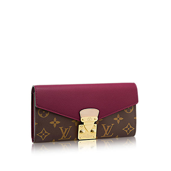louis-vuitton-pallas-wallet-monogram-canvas-small-leather-goods--M58413_PM2_Front view