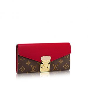 louis-vuitton-pallas-wallet-monogram-canvas-small-leather-goods--M58414_PM2_Front view
