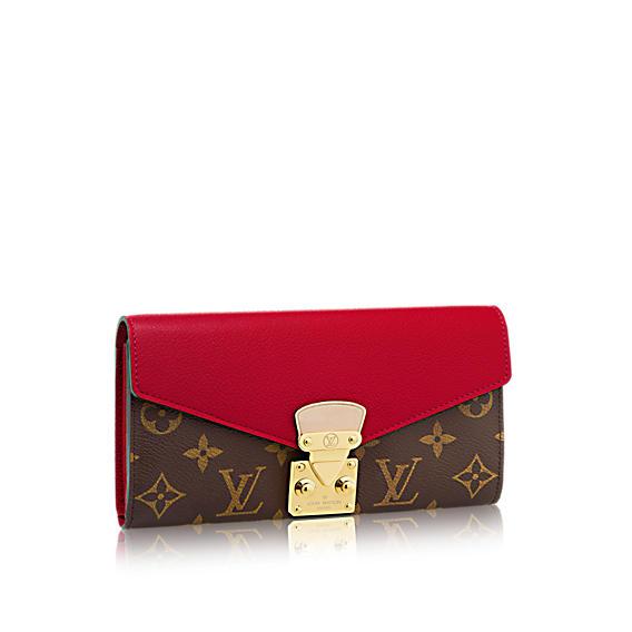 louis-vuitton-pallas-wallet-monogram-canvas-small-leather-goods--M58414_PM2_Front view