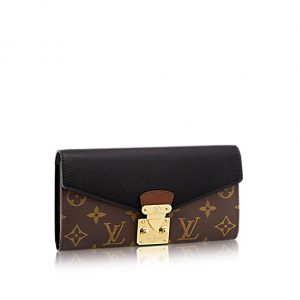 louis-vuitton-pallas-wallet-monogram-canvas-small-leather-goods--M58415_PM2_Front view