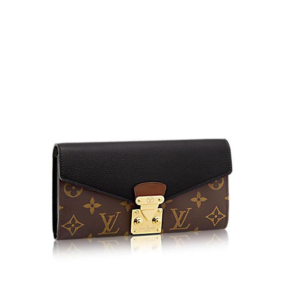 louis-vuitton-pallas-wallet-monogram-canvas-small-leather-goods--M58415_PM2_Front view