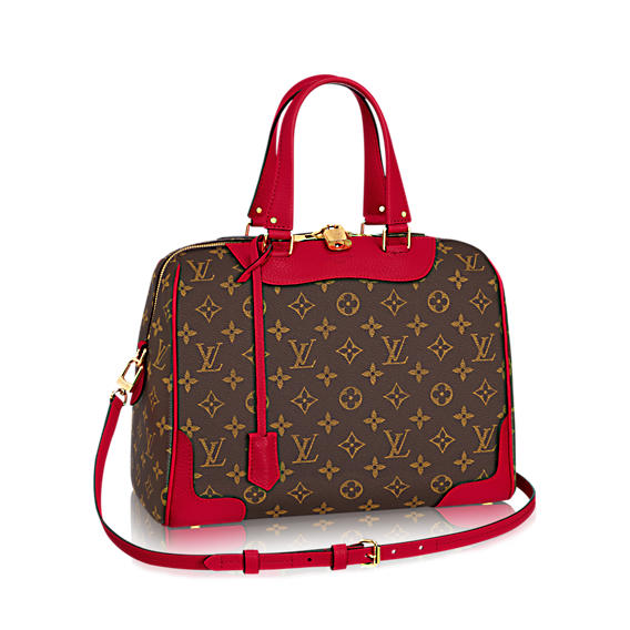 louis-vuitton-retiro-monogram-canvas-handbags--M40546_PM2_Front view