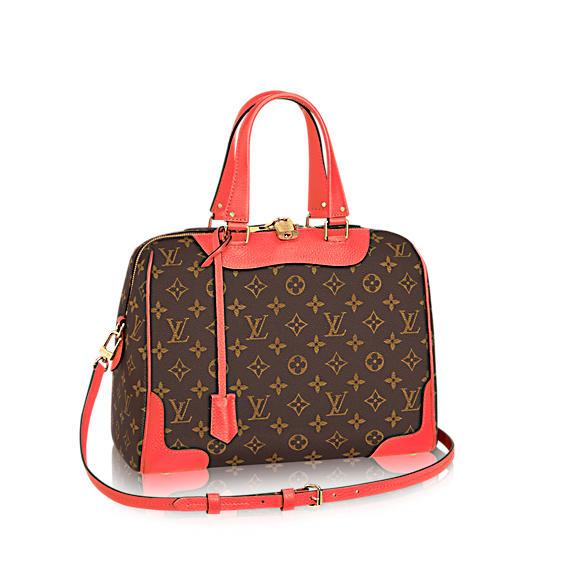 louis-vuitton-retiro-monogram-canvas-handbags--M41723_PM2_Front view