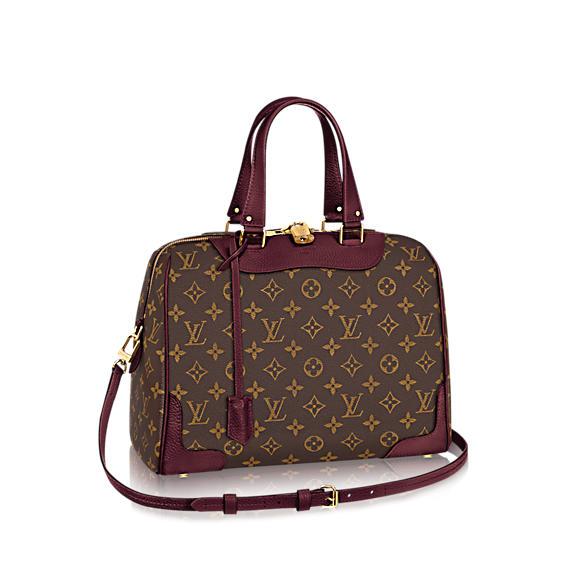 louis-vuitton-retiro-monogram-canvas-handbags--M42764_PM2_Front view