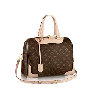 louis-vuitton-retiro-monogram-canvas-handbags--M50056_PM2_Front view