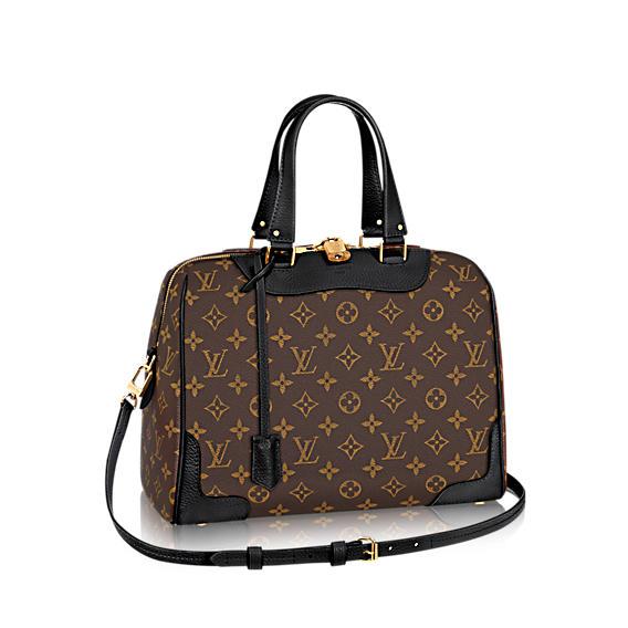 louis-vuitton-retiro-monogram-canvas-handbags--M50058_PM2_Front view