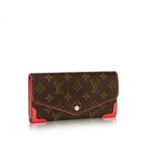 louis-vuitton-sarah-wallet-retiro-monogram-canvas-wallets--M41951_PM2_Front view