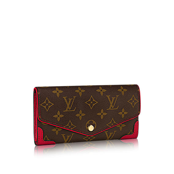 louis-vuitton-sarah-wallet-retiro-monogram-canvas-wallets--M61184_PM2_Front view