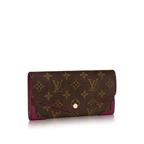louis-vuitton-sarah-wallet-retiro-monogram-canvas-wallets--M61186_PM2_Front view