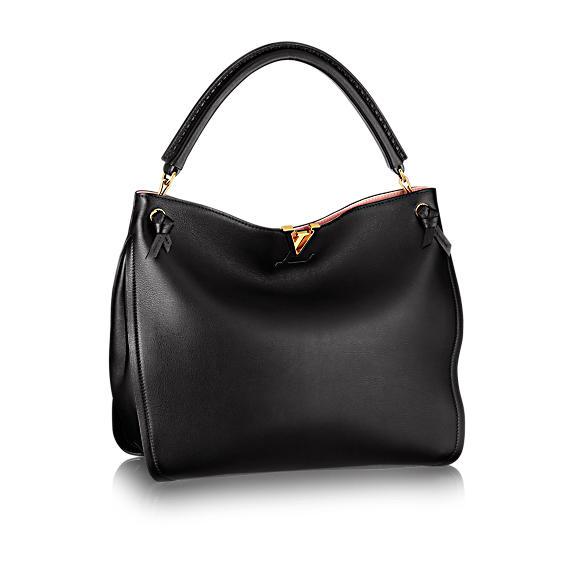 louis-vuitton-tournon-soft-leather--M50326_PM2_Front view