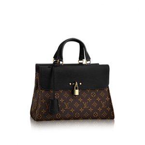 louis-vuitton-venus-monogram-canvas-handbags--M41737_PM2_Front view